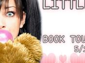 Little Hearts Blog Tour Breanna Hayse