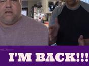 BACK!!! Brian's Year Update