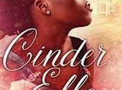 Genevra Littlejohn Reviews Cinder Ella Lynn