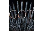 Game Thrones (Season Review
