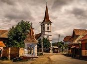 Romania Holiday Packages Discover Jewel Eastern Europe!