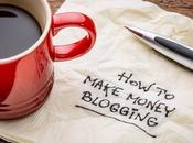 Want Monetize Blog, You're Destined Fail