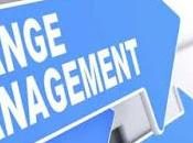 Change Management Assignment: Discussion