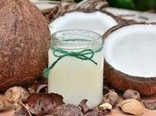 Implement Natural Oils Your Hair Care Routine