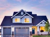 Moving into House? Here's What Need Know!