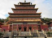 Travel Guide: Chengde