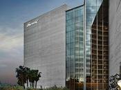 Luxury Urban Resort Barcelona Your Fairmont Juan Carlos