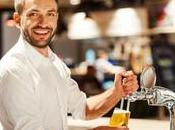 Reasons Should Become Bartender