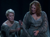 Bellini's Norma Closes Opera Season
