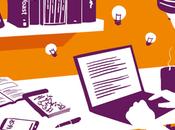 Writing Tips Blogging Beginners