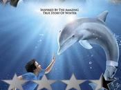 Morgan Freeman Weekend Dolphin Tale (2011)