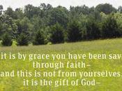 Restore Your Salvation