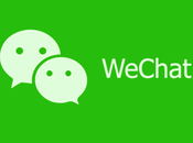 Effectively Market Your Business WeChat