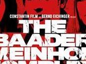 Film Challenge World Cinema Baader Meinhof Complex (2009)