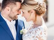 Dreamy Romantic Wedding Santorini Lejla Romano