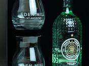 Drink: Eden Mill Limited Edition Celtic