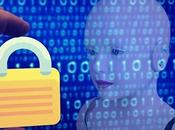 Security Privacy Both Risk Opportunity
