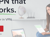 Best VPNs Watch Hotstar from Anywhere World
