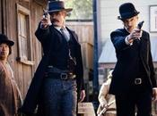 Movie Review: 'Deadwood Movie'