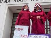 Will Alabama's Abortion Lead Child Support, Breaks, Protection from Incarceration Pregnant Women, Plus Social Security Numbers Fetuses?