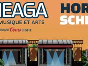 Osheaga 2019 Announces Day-To-Day Festival Schedule
