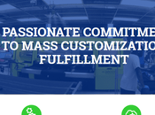Custom Review 2019: Best Fulfillment Shopify