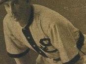 This Baseball: Henley's 24-inning Shutout