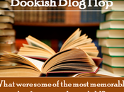 What Were Some Most Memorable Books Read Child?