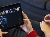 Best VPNs Unlock Netflix Content from Other Countries