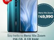 Online Mobile Store Chennai Shop Branded Smartphones Great Discount