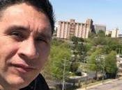 SPLC Stands Behind Spanish-language Journalist Detained Memphis Which Good Where Were They When Jailed Their Backyard?