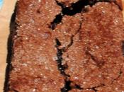 Chocolate Quick Bread#BreadBakers