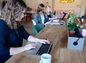 Rise Coworking Spaces: It's Revolutionizing Modern Office