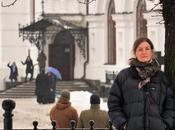 Writers Location Judith Heneghan Kiev