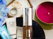 Whats Nightstand- Bedtime Skincare Routine