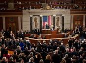 Open Letter U.S. House Representatives