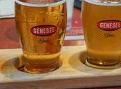 Upstate York Breweries Road Trip