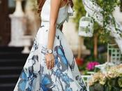 Best Wedding Guest Outfit Ideas According Season