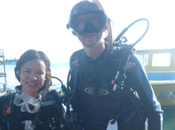 Scuba Diving Gear Must-Haves