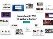 Website Builder Review: Free Simple Online