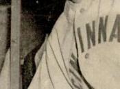 This Baseball: Consecutive No-nos