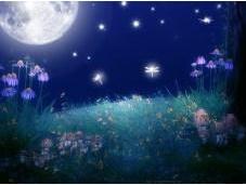 Full Moon Meditation June 2019