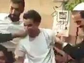 Modiin Ilit Residents Join Wedding Celebrations Palestinian Village