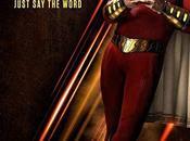 DC's 'Shazam' Take Superhero Movies