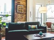 Balance Environment Style Your Living Room