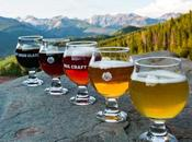 (ENDED) Tickets Vail Craft Beer Classic