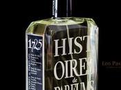 [Top Best Smelling Histoires Parfums Cologne 2019