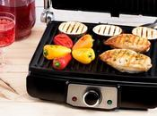 Best Smokeless Indoor Grills That Must-have Barbecue Lovers