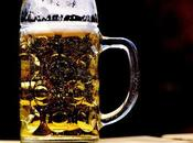 Just Gave Beer, Good