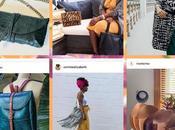 Independent Handbag Designers Should Follow (that Happen Black Women)